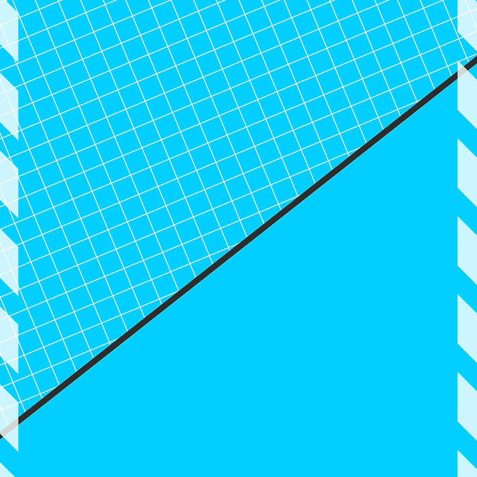 REVIVAL-new-background.jpg