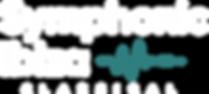 symph logo.png