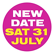 new date sat 31 july.png