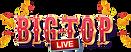 bigtop-live.png