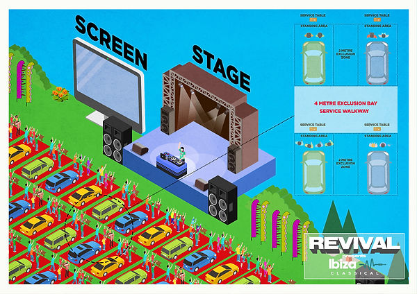 revival-isometric-site-plan.jpg