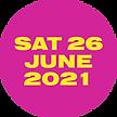 SAT-26-JUNE-2021.png