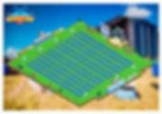 rtm-summertime-isometric-site-plan.jpg