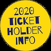 2020-ticket-holder-info.png