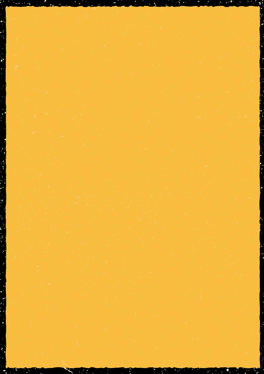 RTM-poster-2021-logos.png