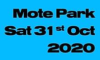 Mote Park Sat 31st Oct 2020 .png