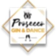 prosecco gin logo 2019.png
