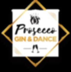 prosecco gin logo 2019.png