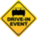 DRIVE IN EVENT.png