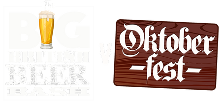 beer-bash-vs-oktoberfest-logo-web.png
