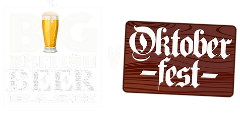 beer-bash-vs-oktoberfest-logo-web.png
