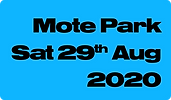 Mote Park Sat 29th Aug 2020.png