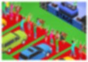 isometric-site-plan-close-up.jpg