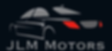 JLM MOTORS LOGO CAR DEALER BOURNEMOUTH USED CARS BOURNEMOUTH USED CARS DORSET USED MERCEDES USED BMW