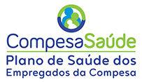 logo_cs.jpg
