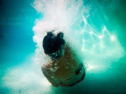 Splash-Down---Underwater-view