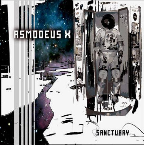Sanctuary-Album-Cover.jpg