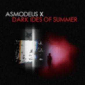 Dark Ides of Summer Album Art.JPG