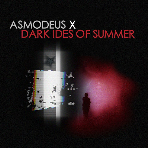 Dark Ides of Summer Album Art.JPG
