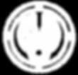 eob logo.png