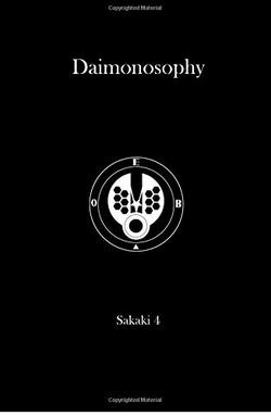 Daimonosophy, 1st Edition