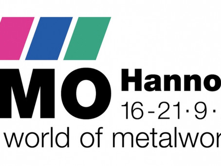 Targi EMO Hannover 2019