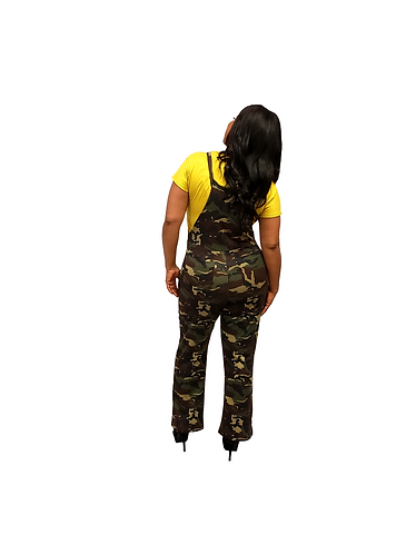 Shop%2520Camo_edited_edited.png