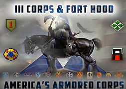 III Corps Logo Snippet.PNG