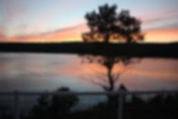 Mayo Cottage Southern Bay Bonavista Peninsula