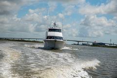 Boat_Parade_Web-262.jpg