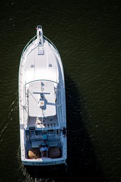boat parade -19.jpg