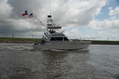 Boat_Parade_Web-146.jpg