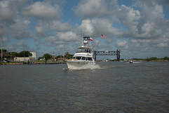 Boat_Parade_Web-126.jpg