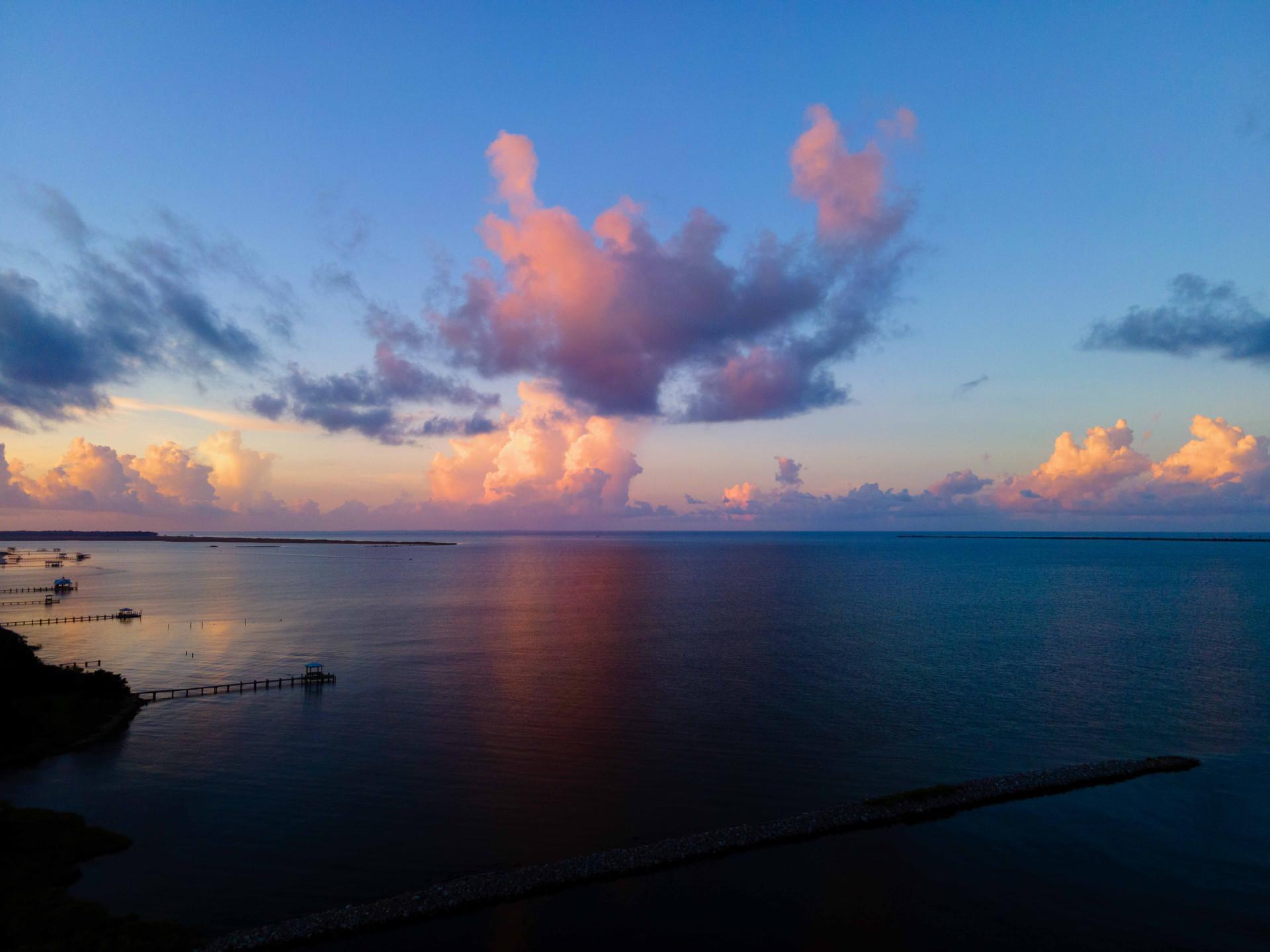 East_Beach-1.jpg