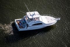 boat parade -12.jpg