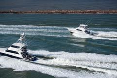 boat parade -284.jpg