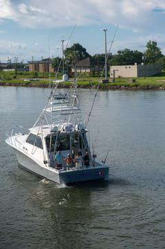 boat parade-420.jpg