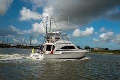 Boat_Parade_Web-64.jpg