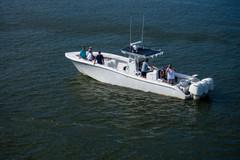 boat parade -224.jpg