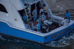 boat parade -70.jpg