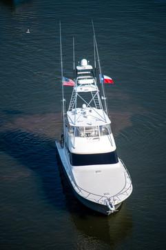 boat parade -41.jpg