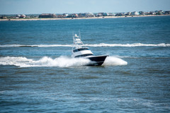 boat parade -301.jpg