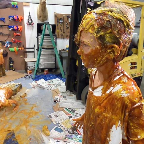 Sauce Boyz Splattered 003.jpg