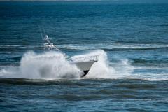 boat parade -322.jpg