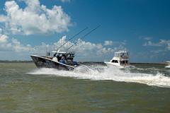 Boat_Parade_Web-201.jpg