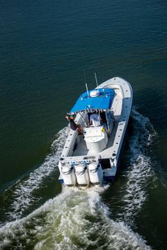 boat parade -186.jpg