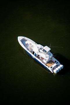 boat parade -29.jpg
