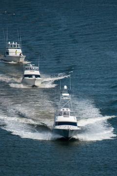 boat parade -232.jpg