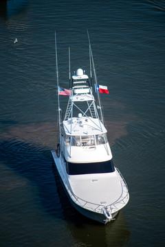 boat parade -44.jpg