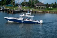 boat parade-428.jpg